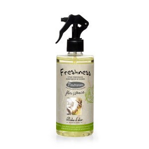 Freshness Spray 500 ml Flor Blanca 0143523