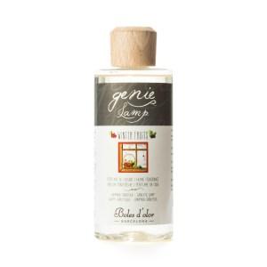 Genie Perfume de Hogar 500 ml. Winter Fruits 0299556