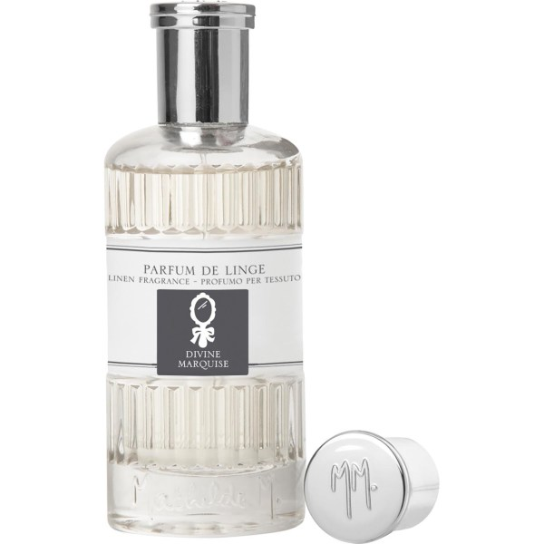 Perfumador textil Divine Marquise