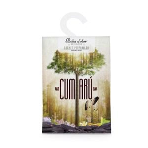 Sachet Perfumado Cumaru Ambients 0136084