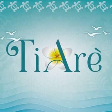 Imagen Tiare