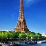Wallpaper Smartphone Tour Eiffel Paris Fond Ecran Hd