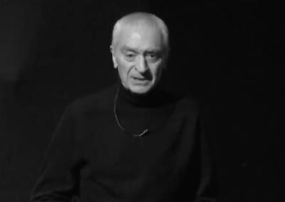 MASSIMO VIGNELLI1931 – 2014