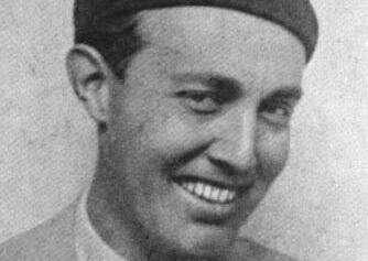 THAYAHT1893 – 1959
