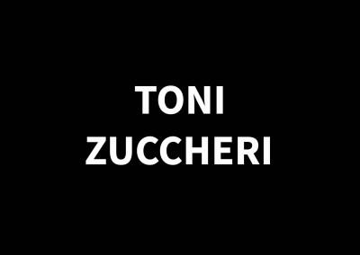 TONI ZUCCHERI1936