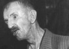 ANTONIO LIGABUE1899 – 1965