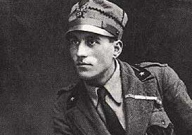 OTTONE ROSAI1895 – 1957