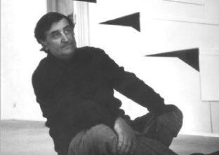 EMILIO SCANAVINO1922 – 1986