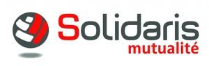 Solidaris 185