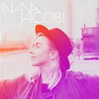 Nana---cover-booklet-version