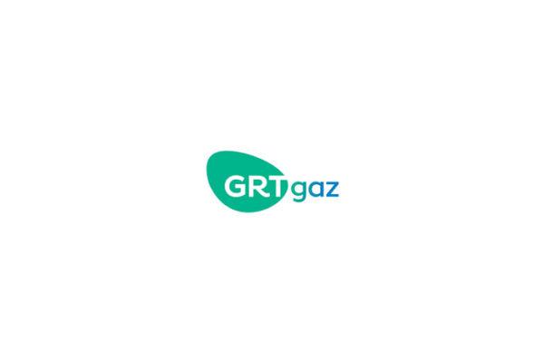 grt-gaz(33)