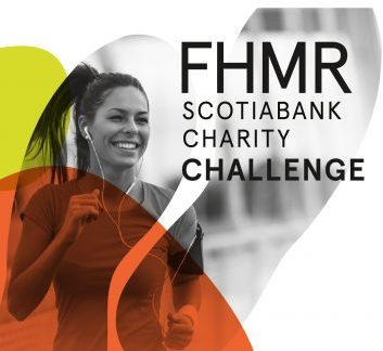 FHMR ScotiaBank Challenge 2021