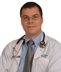 Dr_Richard_Leblanc_Defi_cyclo-myelome_Fondation_HMR