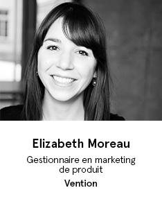 Elizabeth Moreau
