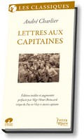 img2010_lettre_capitaines