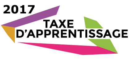 taxedapprentissage17