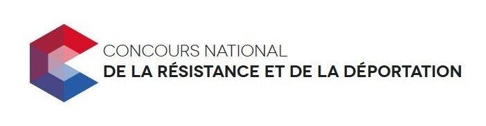 Logo CNRD