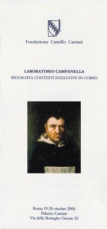 fondazione caetani_campanella