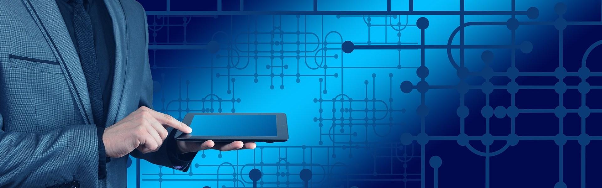 Difendersi dal Cyber Crime, il corso per responsabili protezione dati della School of Management di Fondazione Campus