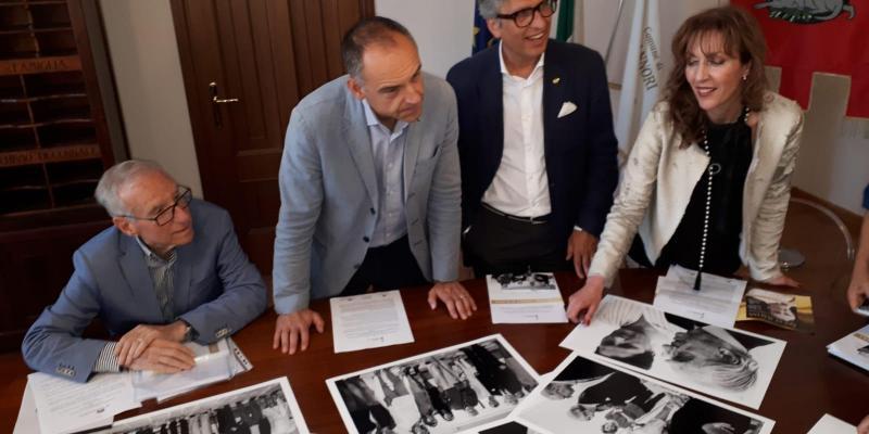 Al via la partnership con Fondazione Gualtiero Marchesi