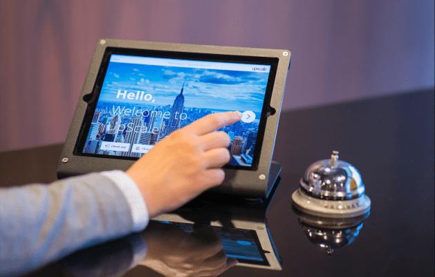 Aperto il bando di iscrizione al Master in Hotel Management & Digital Tourism