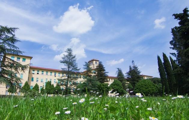 Il Simposio internazionale IASA alla Scuola di Lingue Campus