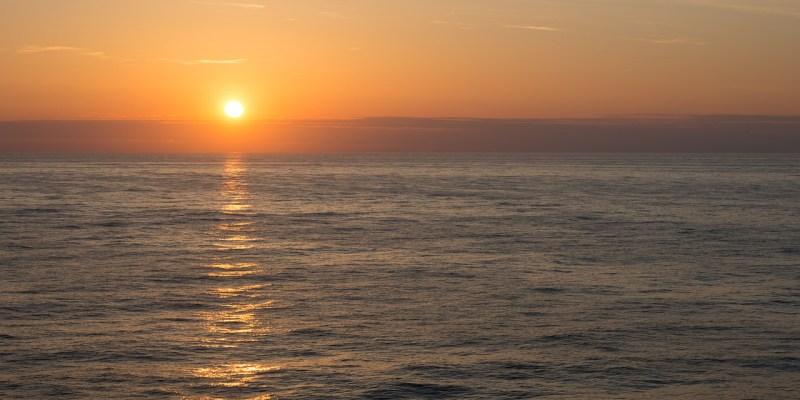 #Focus – Comunità. 8 giugno: Giornata Mondiale degli Oceani. Il ruolo vitale del mare per la sostenibilità e l'economia turistica.
