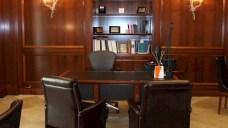 ufficio_di_presidenza.wide