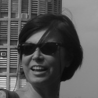 Alessandra Criconia