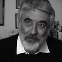 Massimo Ilardi