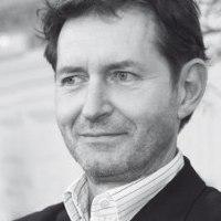 Pierre Mansat