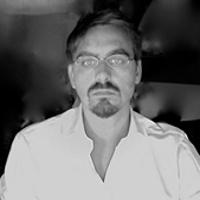 Federico Tomasello