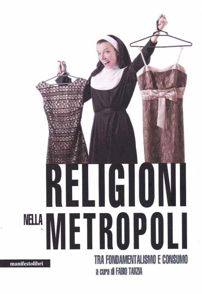Religioni nella metropoli