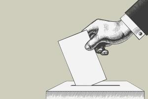 Voto, Partiti Politici, Opinio Lab