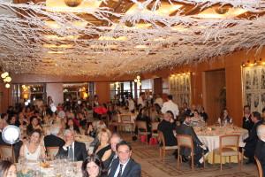 FDM_cenagala2014_la sala2