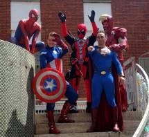 super eroi2