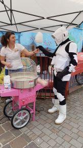 guerre stellari zucchero 1