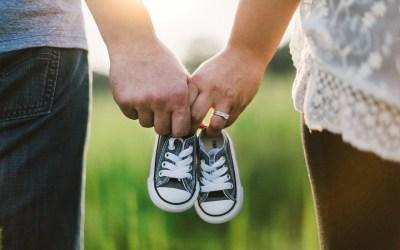 """V Convegno Nazionale """"Il minore richiede una famiglia: fare famiglia oggi"""""""
