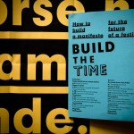build_time-1