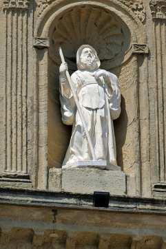 San francesco di Paola