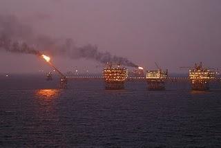 trivellazioni-e-petrolio-in-italia-unintervis-L-nBsWu3