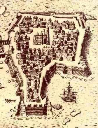 cartina-di-gallipoli11