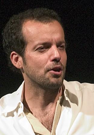 """""""VersoTerra – a chi viene dal mare"""", il progetto di Mario Perrotta, dal 30 settembre al 2 ottobre nel Salento"""