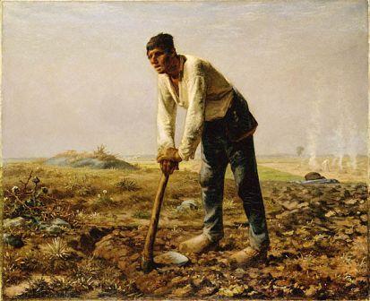 NNARGIARE (marinare la scuola): due ipotesi etimologiche