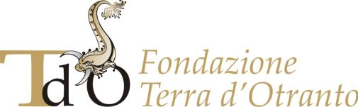 logo-fondazione-colori1