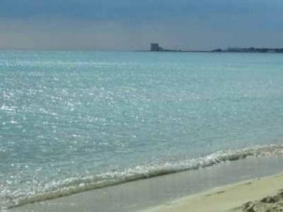 porto-cesareo_501-12-56-131-300x225