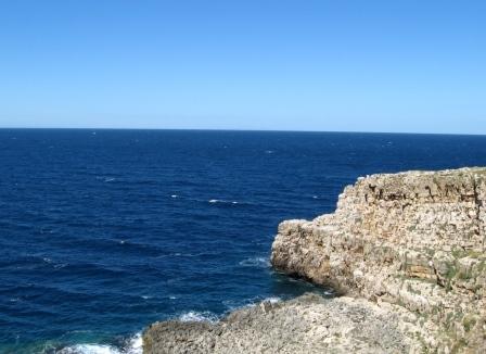 Porto Cesareo e le sue epigrafi di età romana