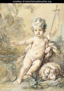 24 giugno, festività di San Giovanni Battista. Il solstizio estivo e le erbe di San Giovanni