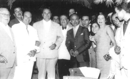 Tito Schipa (1889-1965). L'amico e l'artista
