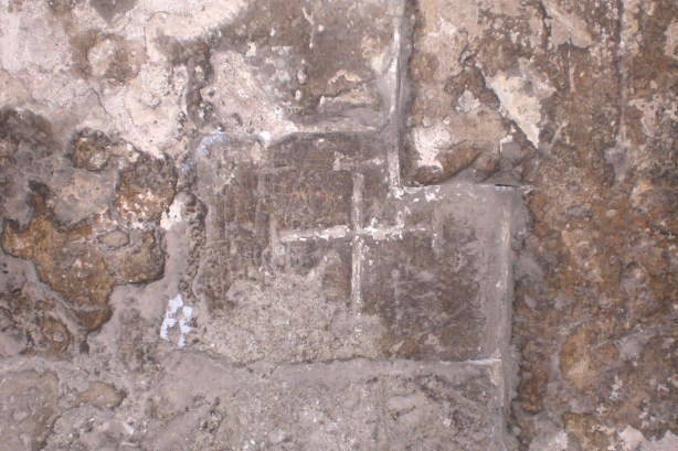 Foto 10 Croce greca